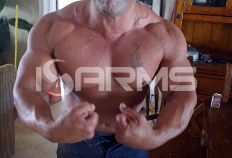 Good steroid stacks for beginners. Demadex medication