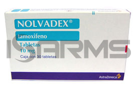 Taking nolvadex and clomid together