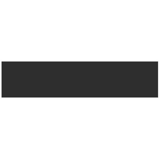 www.isarms.com
