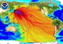 300-tons-radioactive-water-japan.jpg