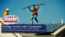 Orange County Solar Companies.png