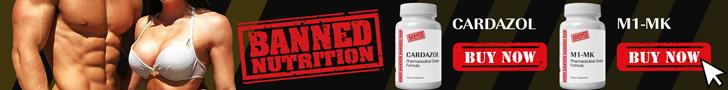 bannednutrition.com