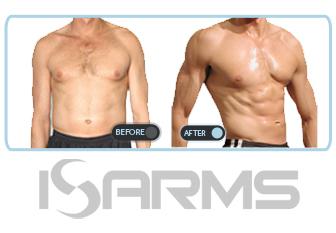 sarms---bulk-and-cut
