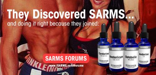 sarms-forums-banner