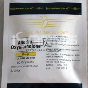 Anadrol_berd-pharmaceutical