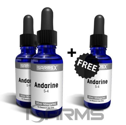 Andarine-s4--buy-2-get-1