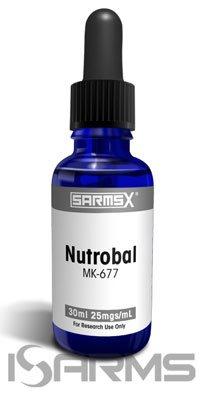 Nutrobal-mk677