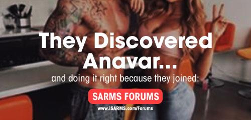 anavar-banner