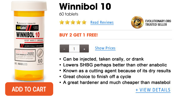 Buy Winstrol Oral 106