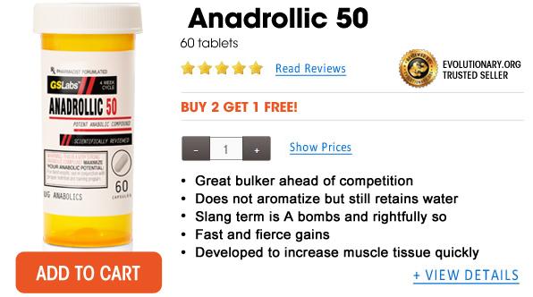 buy_anadrol
