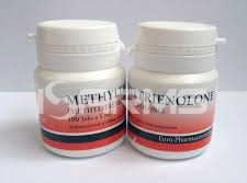 methyltrienolone
