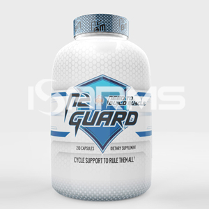 n2guard_product