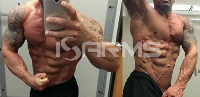 finaplix trenbolone acetate side effects