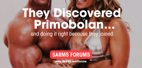 primobolan depot forums