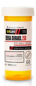 buy_Deca_durabolin_online
