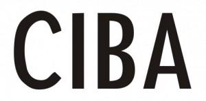 ciba-logo