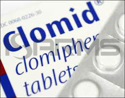 clomid