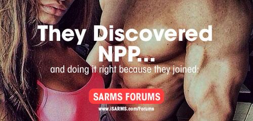 npp-banner