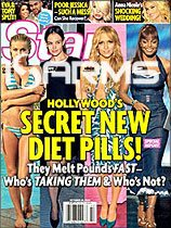 secret-new-diet-pills-clenbuterol-and-celebrities