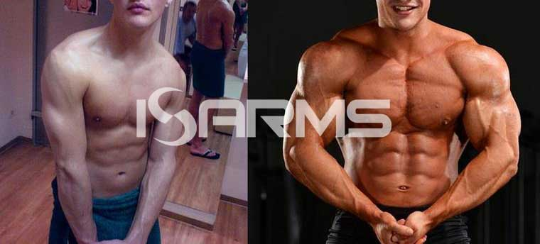 sustanon-250-before-and-after-results