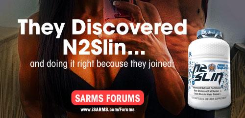 n2slin-banner