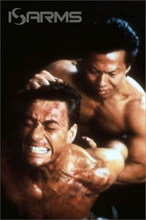 Bolo-Yeung-crushes-Jean-Claude-Van-Damme