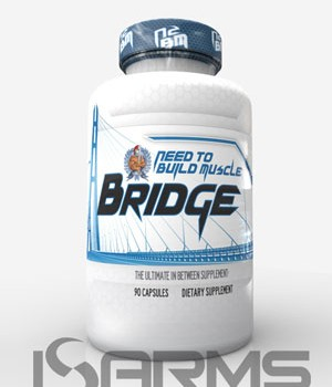 oral turinabol bridge