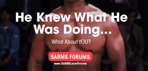 isarms-forums-banner
