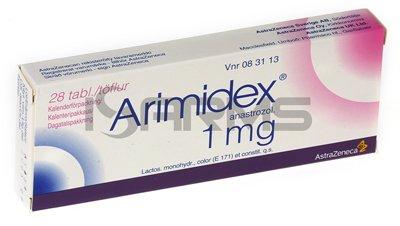 armidex