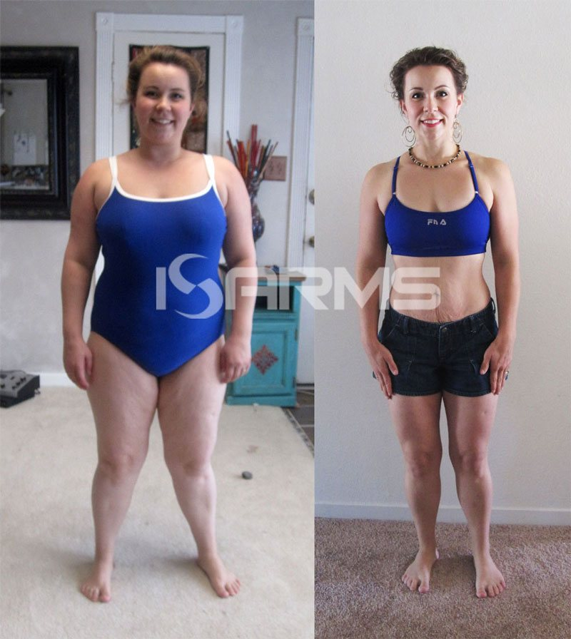 hcg-diet-before-and-after