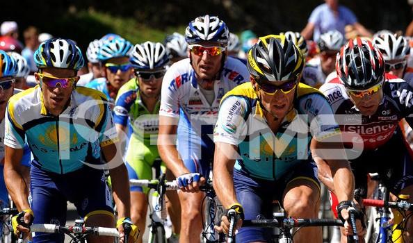 2009-Tour-de-France
