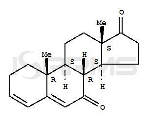 Arimistane-50mg