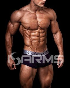 sarms-benefits