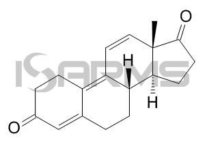 structure-of-trenavar