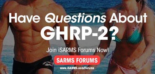 buy GHRP-2