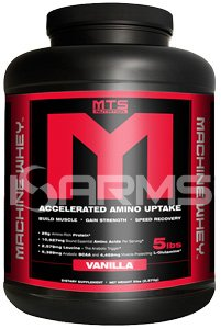 buy-mts-whey